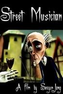Street Musician (거리 음악가)