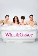 Will & Grace (9ª Temporada) (Will & Grace (Season 9))