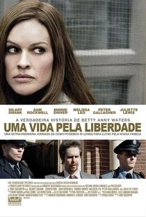 A Condenação - Poster / Capa / Cartaz - Oficial 7