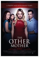The Other Mother (The Other Mother)