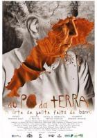 Do Pó da Terra - Poster / Capa / Cartaz - Oficial 1