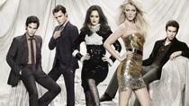 Gossip Girl: A Garota do Blog (5ª Temporada) - Poster / Capa / Cartaz - Oficial 6