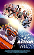 In Search of the Last Action Heroes (In Search of the Last Action Heroes)
