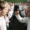 Pitada de Cinema Cult: A Onda (Die Welle)