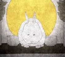 The Great Rabbit - Poster / Capa / Cartaz - Oficial 1