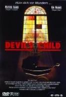 O Filho do Demônio (Devil's Child)