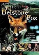 Belstone - A História de uma Raposa (The Belstone Fox)