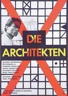 Os Arquitetos (Die Architekten)