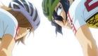 『弱虫ペダル NEW GENERATION』PV第2弾<2017年1月9日(月)放送スタート!>