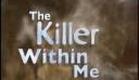 Jesse Vint - Killer within me - Trailer
