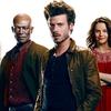 Cancelamento à vista? 5 séries que estão na bolha - Sons of Series