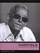 Programa Ensaio - Cartola com participação especial de Leci Brandão (Programa Ensaio - Cartola com participação especial de Leci Brandão)