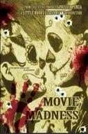 Loucura no Cinema (Movie Madness)