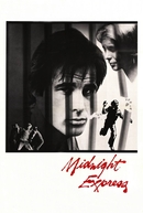 O Expresso da Meia-Noite (Midnight Express)
