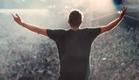 Blur - No Distance Left To Run Trailer