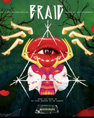 Braid (Braid)