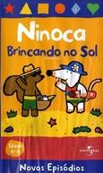 Ninoca Brincando no Sol (Maisy Fun In The Sun)