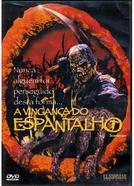 A Vingança do Espantalho (Scarecrow)
