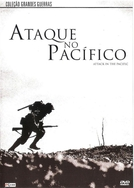 Ataque no Pacífico (Attack in the Pacific)