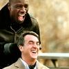 Especial Dia do Amigo! Veja lista de filmes sobre amizade