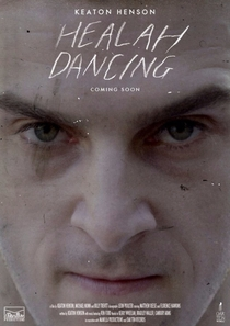 Healah Dancing - Poster / Capa / Cartaz - Oficial 1