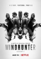 Caçador de Mentes (2ª Temporada) (Mindhunter (Season 2))