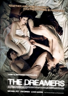 Os Sonhadores (The Dreamers)