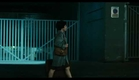 La mujer sin piano - Trailer (Javier Rebollo, 2009)