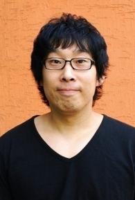 Yoo-seok Kong