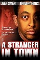 Um Estranho na Cidade (A Stranger in Town)