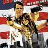 Esfinges e minotauros: O filme God Bless America (2011)
