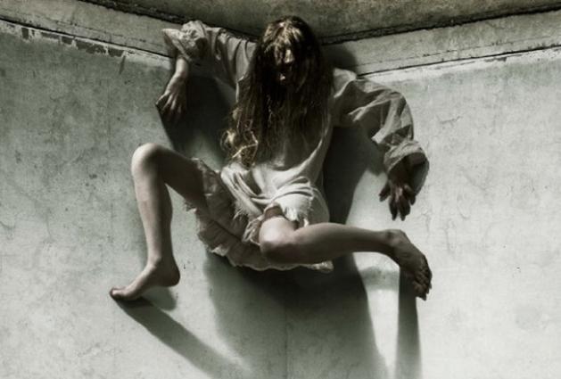 Comercial de TV de 'O ښltimo Exorcismo 2′ com cenas ainda não mostradas