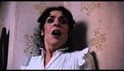 The Children | 1980 | Trailer | Max Kalmanowicz
