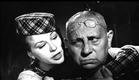 Alraune 1952 ( Mandragore ) Full Horror  Sci-Fi  Movie