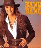 Bang Bang  (Bang Bang )