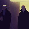 Irish animated short Coda makes last 10 for Oscar nominations