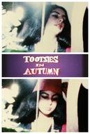 Tootsies in Autumn (Tootsies in Autumn)