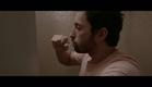 Desvios - Trailer