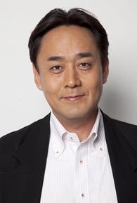 Shigemitsu Ogi