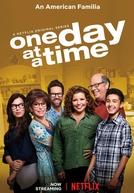 Um Dia de Cada Vez (3ª Temporada)