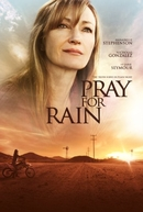 À Espera da Chuva (Pray for Rain)