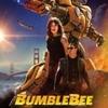 Crítica: Bumblebee | CineCríticas