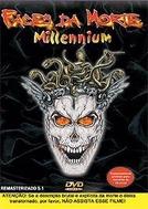 Faces da Morte - Millennium (Faces of Death: Millenium)