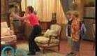 Entrada Zack & Cody: Gêmeos em ação [1ª temporada]