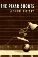 Os Curtas da Pixar: Uma Curta História (The Pixar Shorts: A Short History)