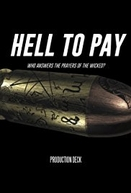 Hell to Pay (Hell to Pay)