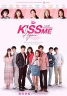 Kiss Me Again (Chup Hai Dai Tha Nai Nae Ching)