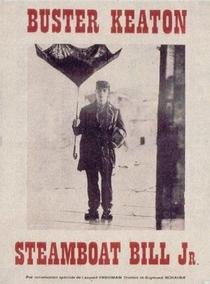 Marinheiro de Encomenda - Poster / Capa / Cartaz - Oficial 7