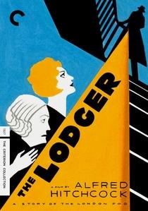 O Pensionista - Poster / Capa / Cartaz - Oficial 2