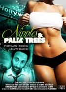 Nipples & Palm Trees (Nipples & Palm Trees)